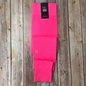 NWT $70+ Victoria's Secret VSX leggings